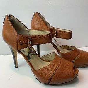 Michael Kors | Heels